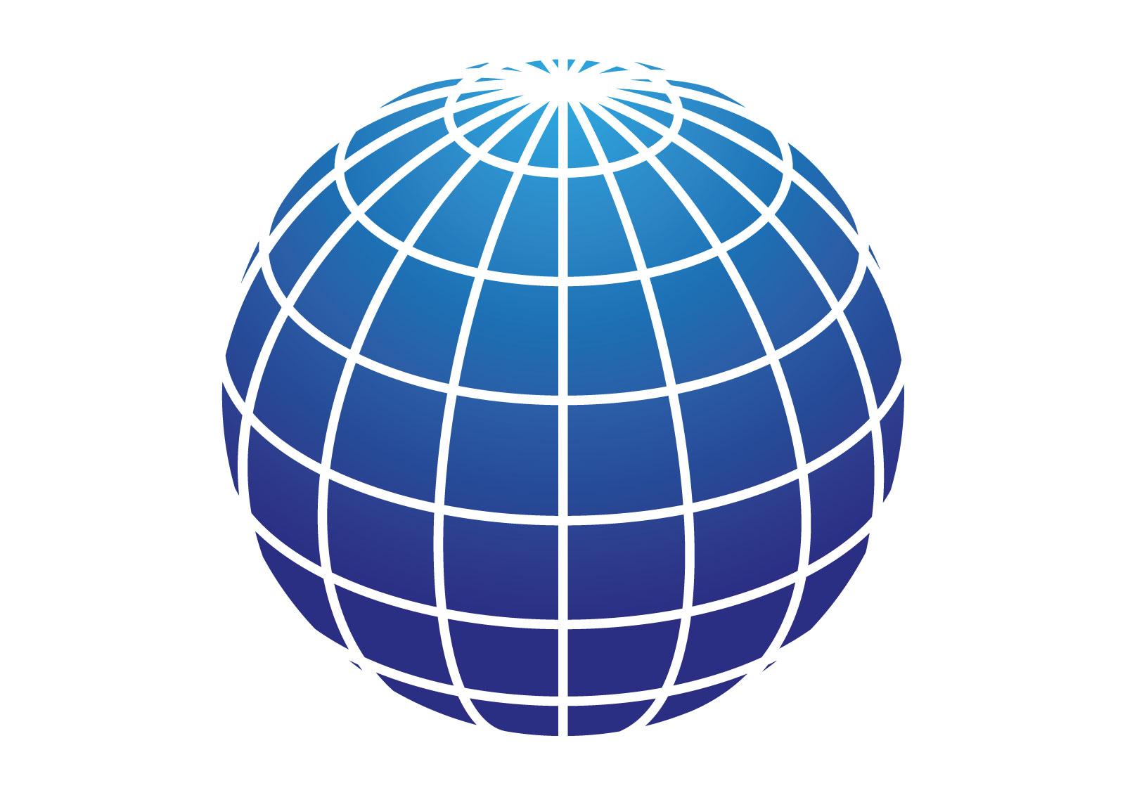 業界の転職・求人情報|エン ミドルの転職 商社(総合)