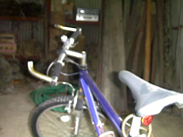 自転車の 自転車 グリップ : 自転車のハンドルのグリップを ...